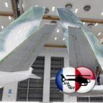 Turkish Technic перекрасит все A330 и B-777 российской NordWind