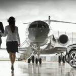 Что вам может предложить частная авиация?