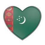 Сколько стоит аренда самолета в Туркменистане